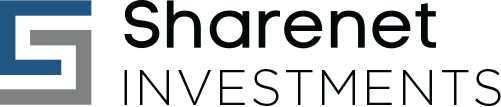 Sharenet Investments